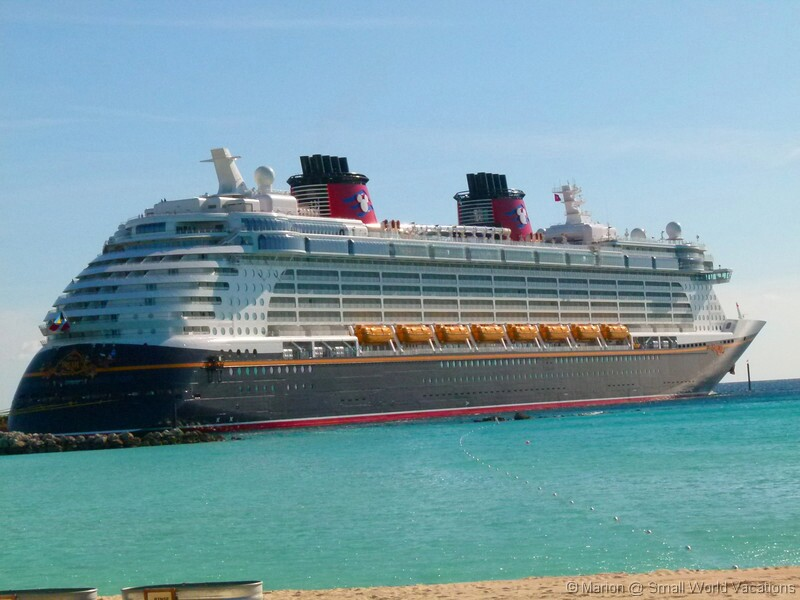 Disney Dream Cruise Ship Next Cruise 2015 Pinterest Disney Dream
