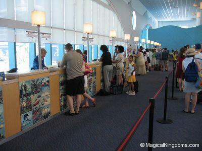 The Best Disney Cruise Line Tips Disney Blog At Magical Kingdoms - Best disney cruise