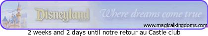 [Service à table] Auberge de Cendrillon - Page 6 Hsevrfqh1kbvkjpd