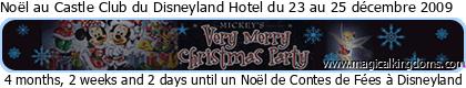 [DLP] Noël au Castle Club du Disneyland Hotel du 23 au 25 décembre 2009 (NEW: 2ème partie du Chapitre 2) - Page 2 Jj0v9zcc1y9gf8c1