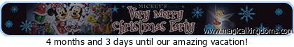 magicalkingdoms.com Ticker