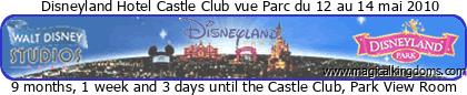 [Disneyland Paris] Séjour au Disneyland Hotel, chambre Castle Club vue Parc du 12 au 14 mai 2010 (4ème partie en page 10) Ntvq09w9vjz3j487