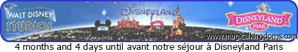 Question technique, quelle plateforme ou site pour affiliation pub disneyland Paris ? Ntvqcur8z2tvf9nm
