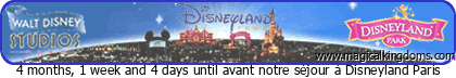 [Émission] Disneylanders Ntvqcur8z2tvf9nm