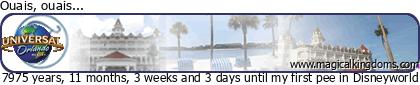Road Trip Floride juillet 2014 avec WDW et circuit en voiture - Page 5 X7mwxyzyp5pjlh60