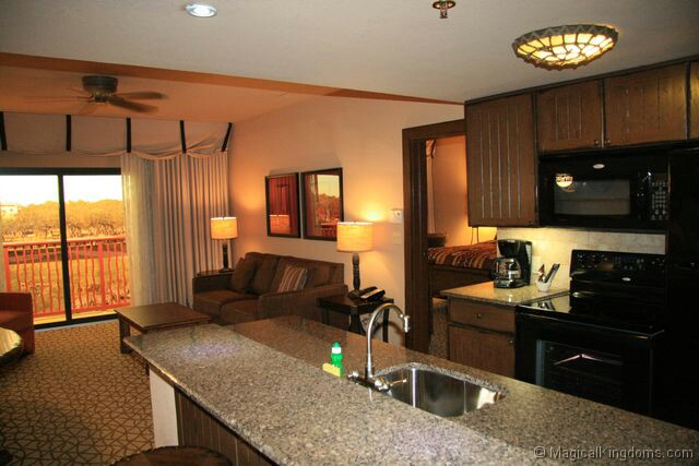 Index Of Wdw Photos Resorts Akv Rooms