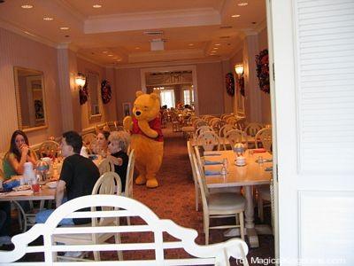 Walt Disney World Photos